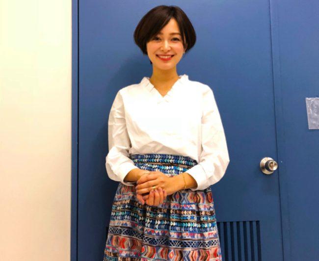 日本最大級キッズファッションショー